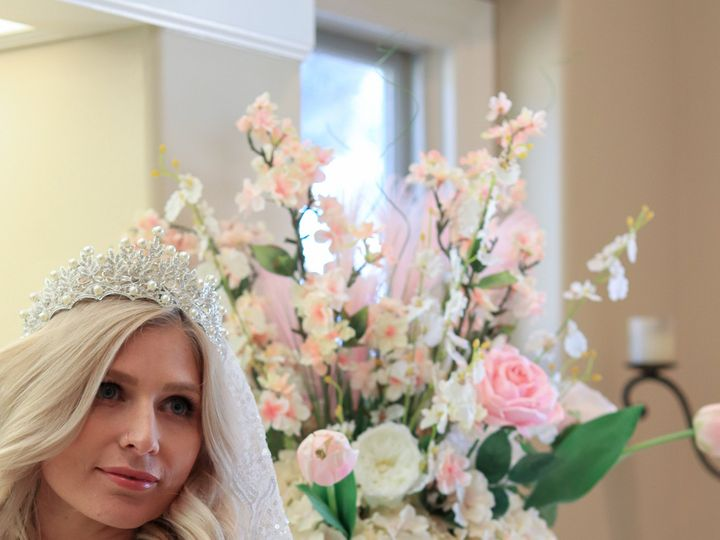 Tmx Img 2685 51 1921363 158368605448249 Sun City, CA wedding planner