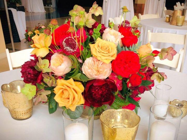 Tmx Screen Shot 2020 02 12 At 12 47 45 Pm 51 1921363 158368716244119 Sun City, CA wedding planner