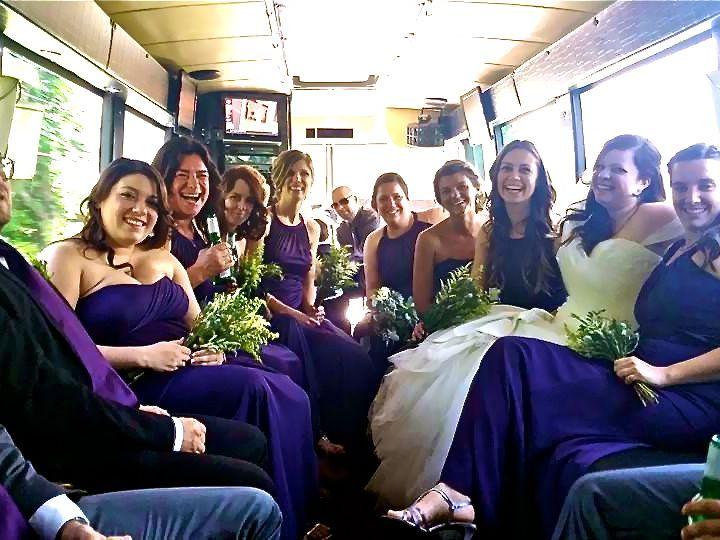 Tmx 11218999 761533013966489 3147454990397692927 N 51 1031363 V1 Doylestown, PA wedding transportation