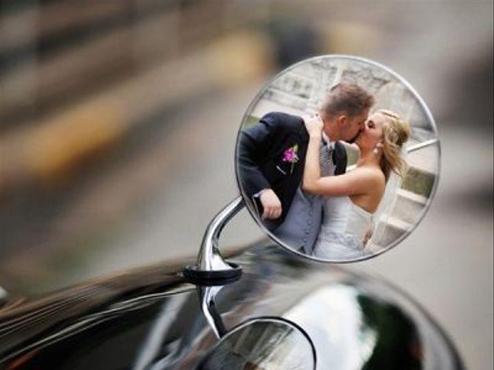 Tmx 1fc5090f1dfb1dcfd38c5994240aec18 51 1031363 V1 Doylestown, PA wedding transportation