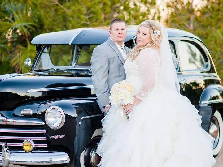 Tmx A7279c862a2ba9856d6e389ea37f2354 51 1031363 Doylestown, PA wedding transportation