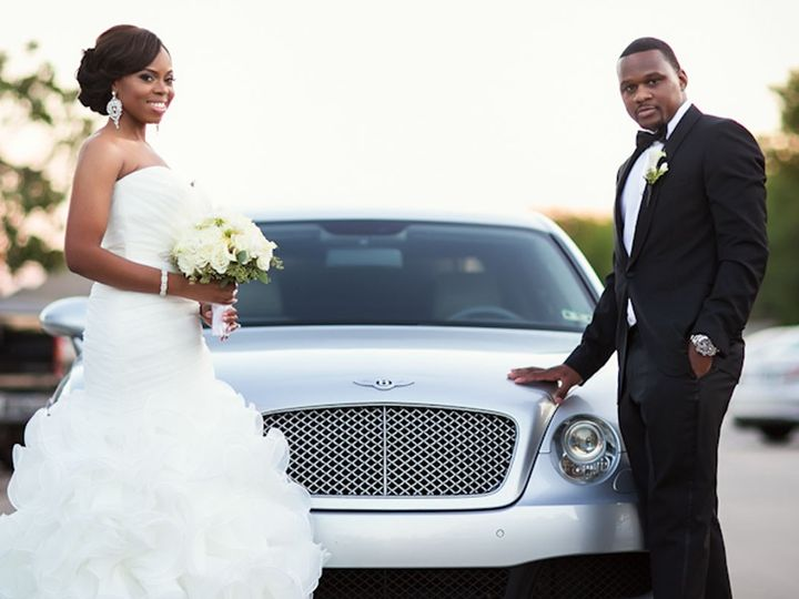 Tmx B 134 Original 40096 51 1031363 Doylestown, PA wedding transportation