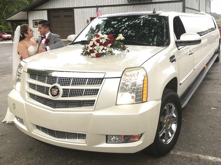 Tmx Fullsizerender 1 2 51 1031363 V1 Doylestown, PA wedding transportation