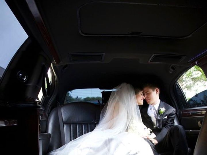 Tmx Fullsizerender 7 51 1031363 V1 Doylestown, PA wedding transportation