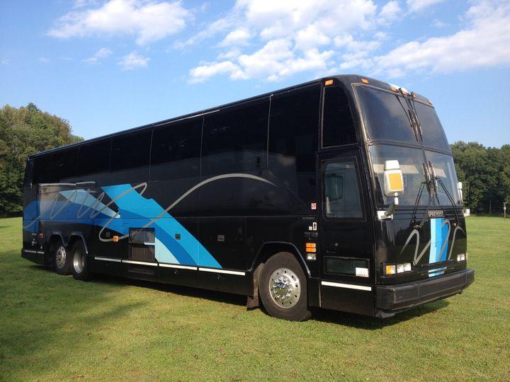 Tmx Img 0242 51 1031363 V1 Doylestown, PA wedding transportation