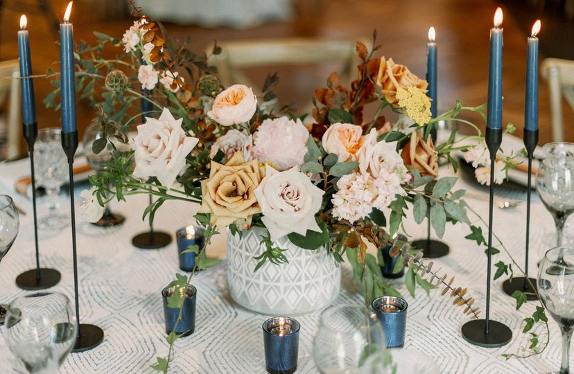 CoraMarie Events