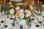 CoraMarie Events image