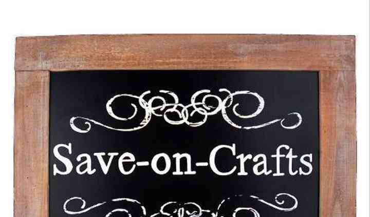 Save On Crafts