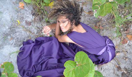 Christy M Shutter Photography 1