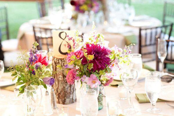 Tmx 1399569870763 Birch Branch Place Card Holde Watsonville wedding eventproduction