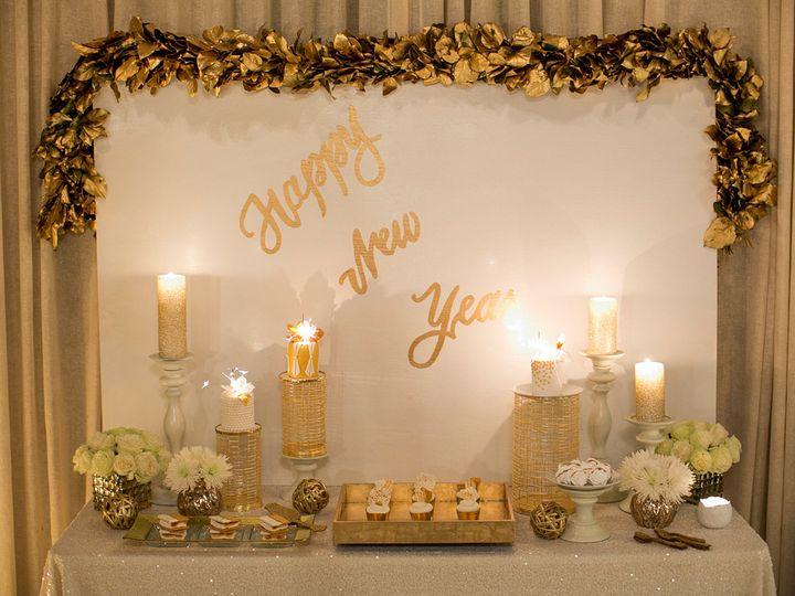 Tmx 1399569895854 Gold017 Watsonville wedding eventproduction