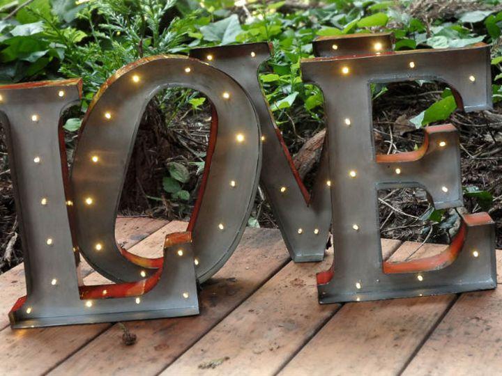 Tmx 1399569900534 Lov Watsonville wedding eventproduction