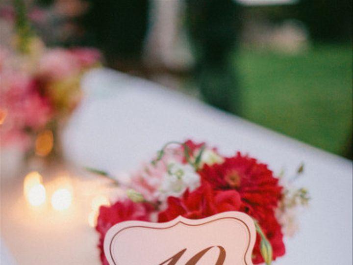 Tmx 1399569935416 Table Numbers Sm Watsonville wedding eventproduction