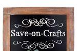 Save On Crafts image
