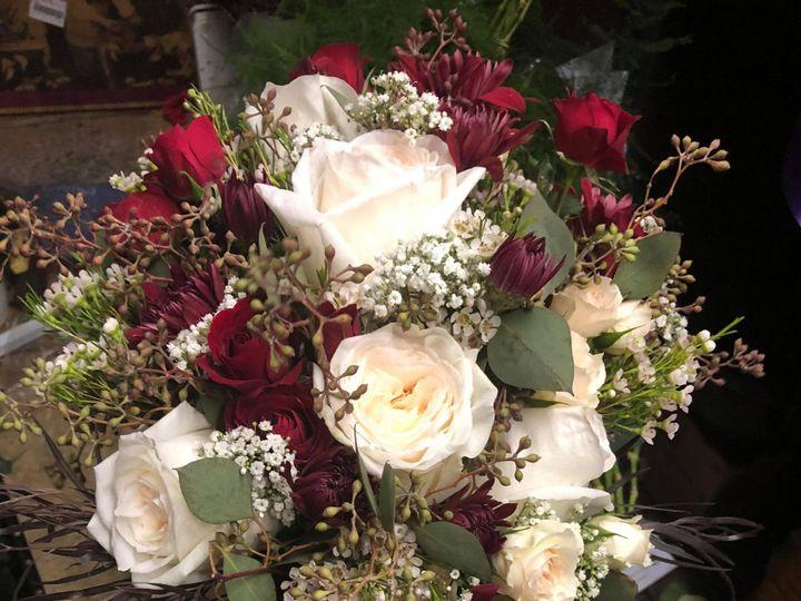 Tmx 101630580 253742002610662 4092183610575028224 N 51 1971363 159112004952137 Hartshorne, OK wedding florist