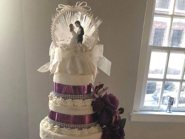 Tmx 101655857 484485435692109 8986037658815823872 N 51 1971363 159112011876946 Hartshorne, OK wedding florist
