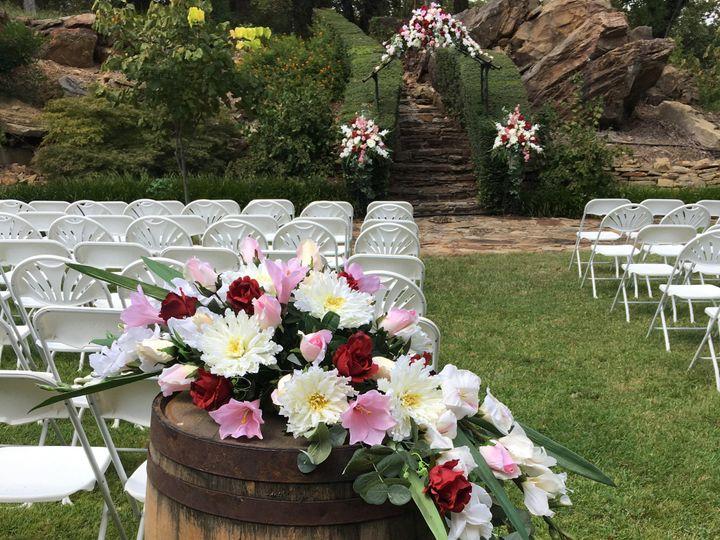 Tmx 101682764 682144735690304 1620463333687689216 N 51 1971363 159112006963819 Hartshorne, OK wedding florist