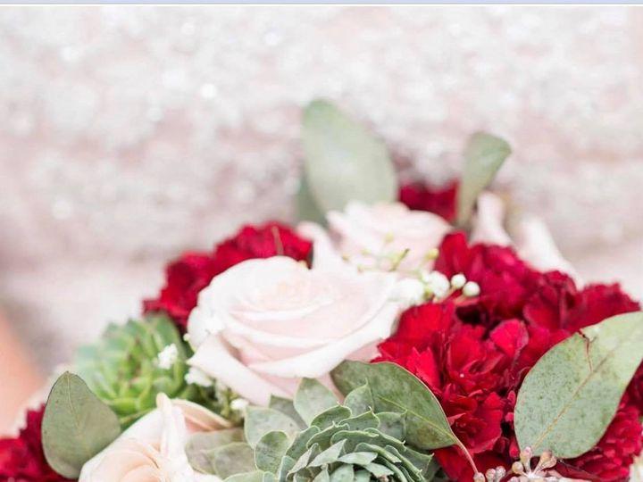 Tmx 101895703 283855319334725 2415756208775364608 N 51 1971363 159111997186396 Hartshorne, OK wedding florist