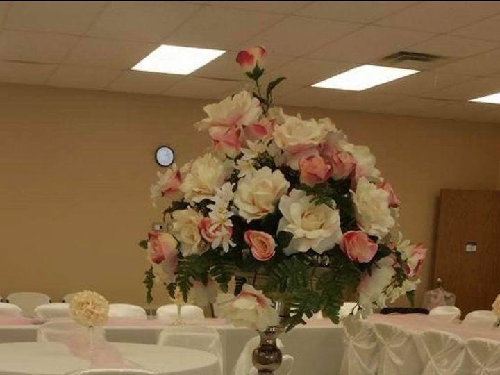 Tmx 90112063 598760661055015 1148895269119590400 N 51 1971363 159111996515756 Hartshorne, OK wedding florist