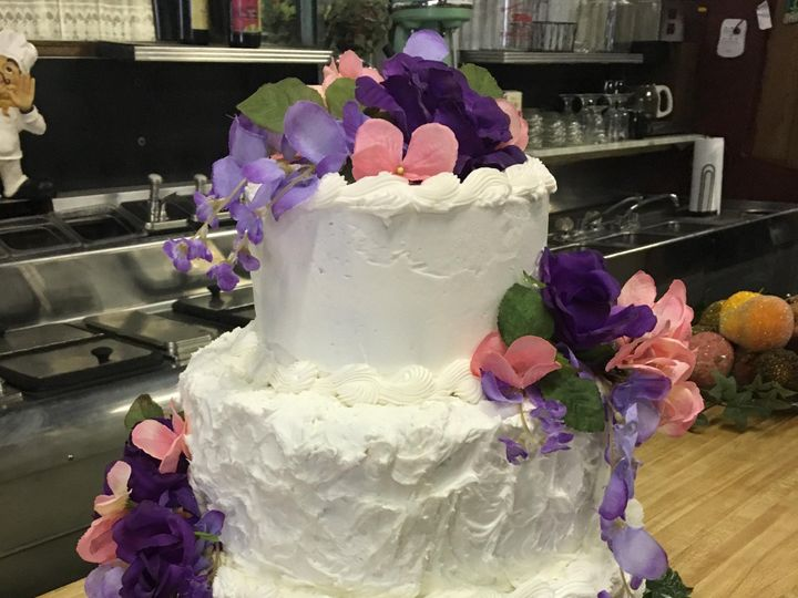 Tmx 90882706 286454939189265 3068901579219271680 N 51 1971363 159112016152410 Hartshorne, OK wedding florist