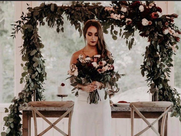 Tmx 97202241 258042111977646 6908432828074033152 N 51 1971363 159111997228527 Hartshorne, OK wedding florist