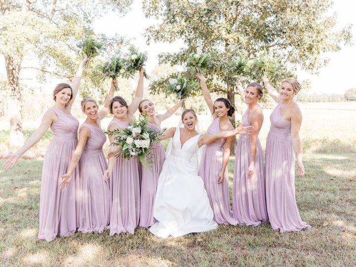 Tmx 0y4a1284 51 1881363 157964275845572 Rocky Mount, NC wedding photography