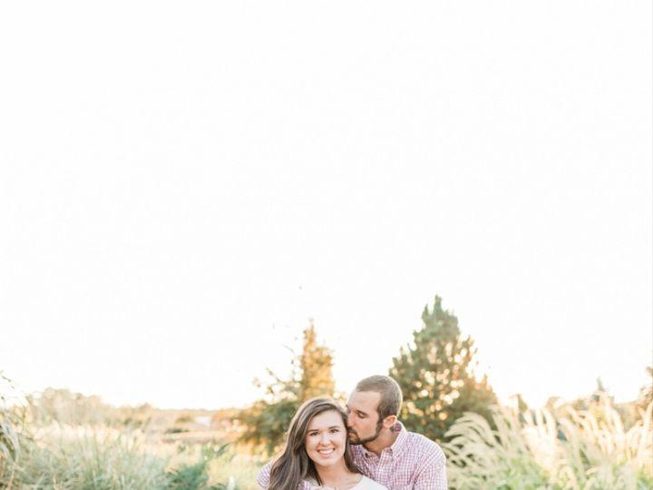 Tmx 368a1296 51 1881363 157964275873370 Rocky Mount, NC wedding photography