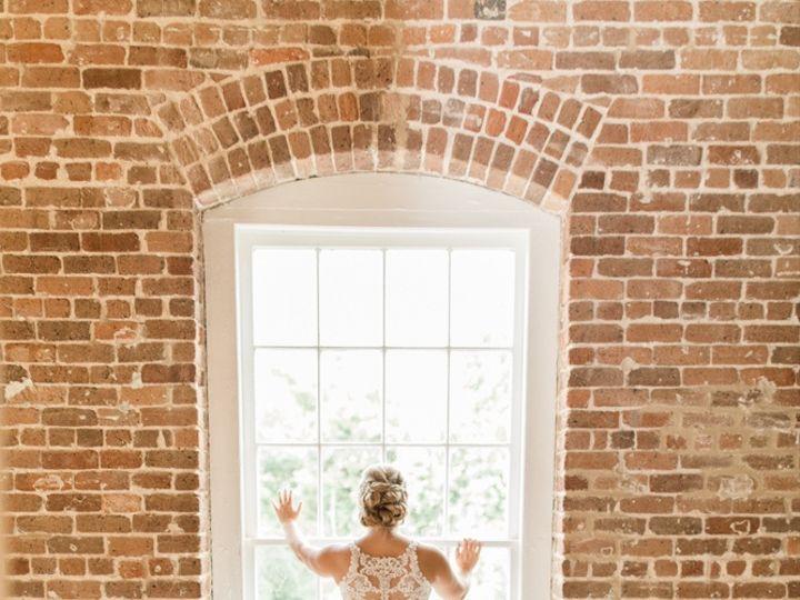 Tmx 368a2048 51 1881363 157964275869383 Rocky Mount, NC wedding photography