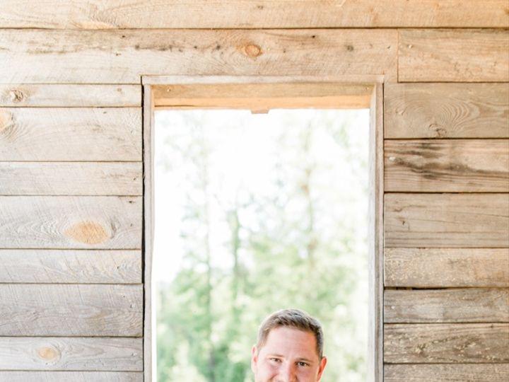 Tmx 368a3078 2 51 1881363 157964275866131 Rocky Mount, NC wedding photography