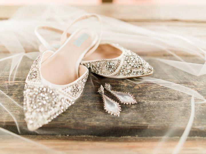 Tmx 368a7842 51 1881363 157964275942358 Rocky Mount, NC wedding photography