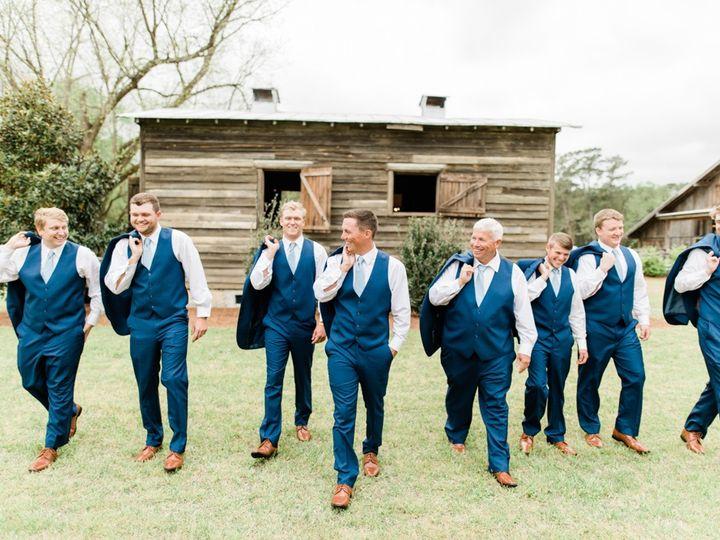 Tmx 368a8110 51 1881363 157964275917976 Rocky Mount, NC wedding photography