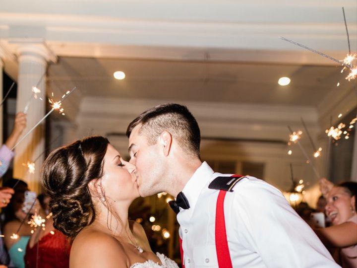 Tmx 368a8186 51 1881363 157964275918946 Rocky Mount, NC wedding photography