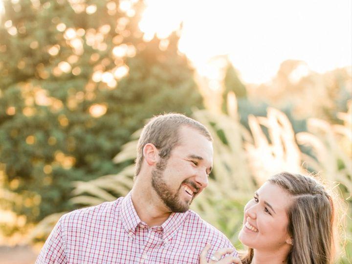 Tmx Img 0100 3 51 1881363 157964275919407 Rocky Mount, NC wedding photography