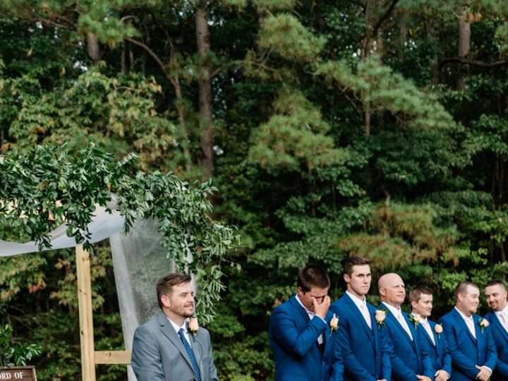 Tmx Img 0289 51 1881363 157964276087376 Rocky Mount, NC wedding photography