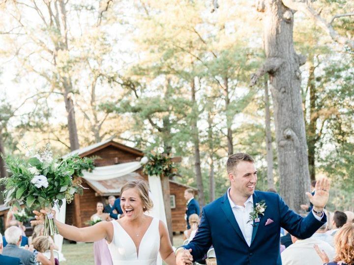 Tmx Img 1295 51 1881363 157964276026994 Rocky Mount, NC wedding photography