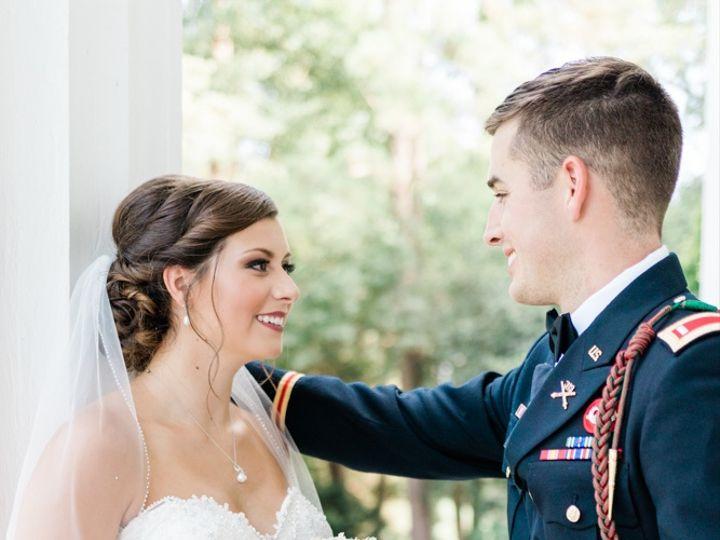 Tmx Img 3873 51 1881363 157964276037791 Rocky Mount, NC wedding photography