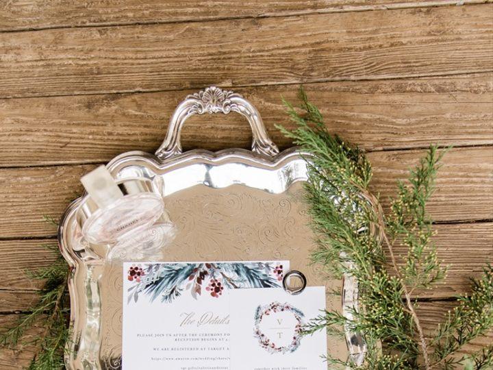 Tmx Img 4869 51 1881363 157964276021260 Rocky Mount, NC wedding photography