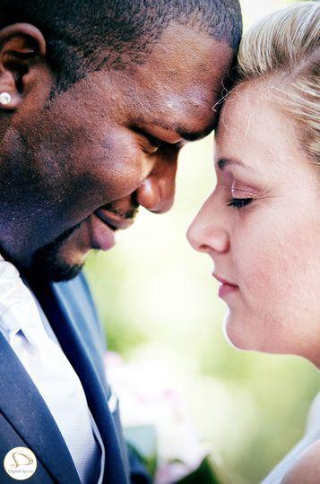 fotografo lucca matrimonio