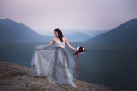 Bailey Batishev Photography