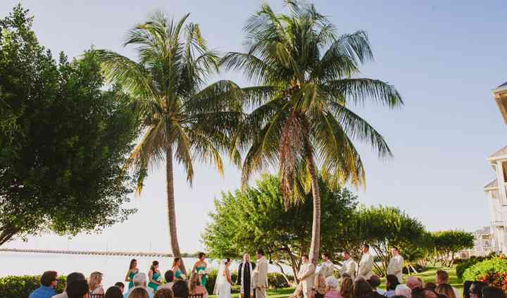 La Belle Vie Weddings & Events, LLC
