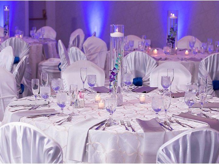 Tmx 1480965470 35464848f482e5e5 Table Westlake, OH wedding venue