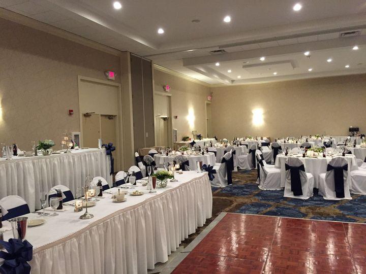 Tmx 1480965833516 Head Table Westlake, OH wedding venue