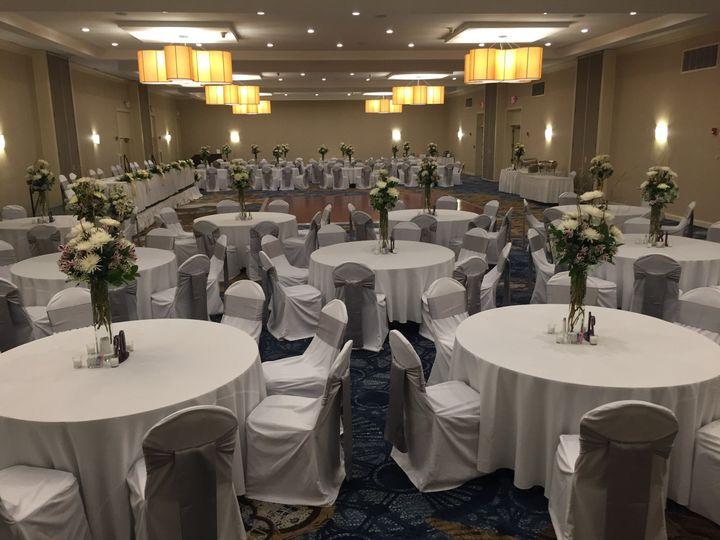 Tmx 1480965876663 Ballroom 10.1.16 Img3664 Westlake, OH wedding venue