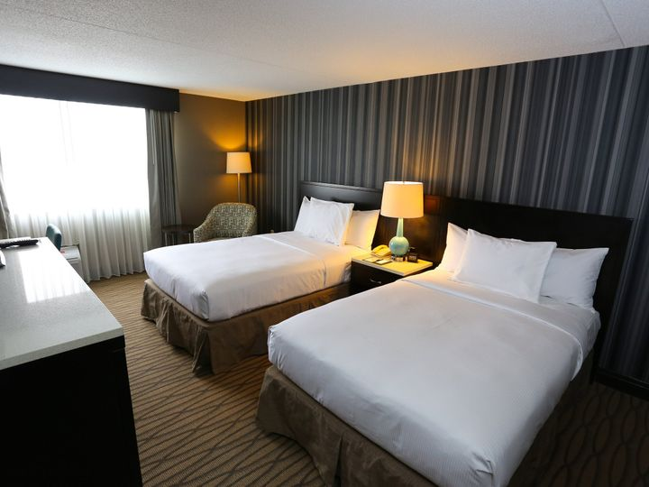Tmx 1480965949188 Double Bed Img1457 Westlake, OH wedding venue