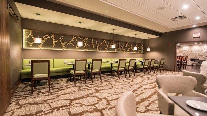 Tmx 1481124596817 Dtsanctuaryview0122677x380fittoboxsmalldimensionce Westlake, OH wedding venue