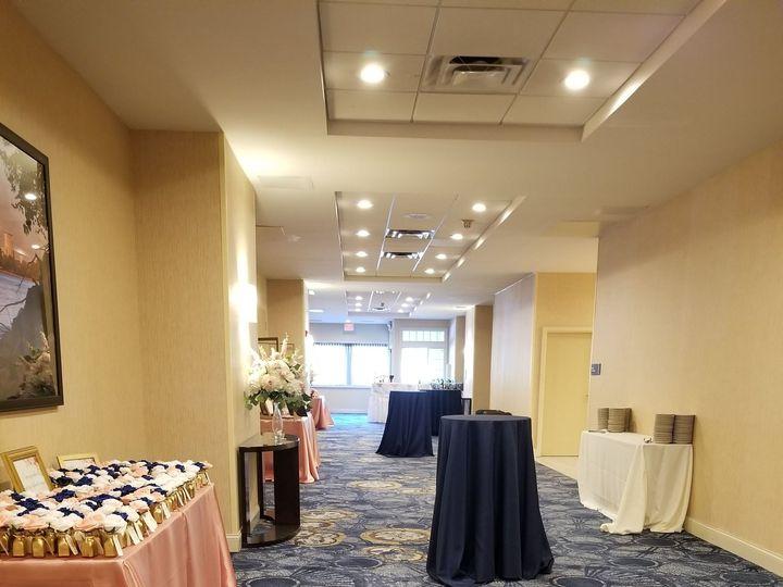 Tmx 1536687603 C462db8518eb6232 1536687601 5610eba4362da261 1536687596348 8 20180811 170819 Westlake, OH wedding venue