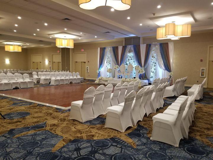 Tmx 1536687663 Cc1a8905c9e58051 1536687659 1181062fa646e293 1536687646491 12 20180310 174539 Westlake, OH wedding venue