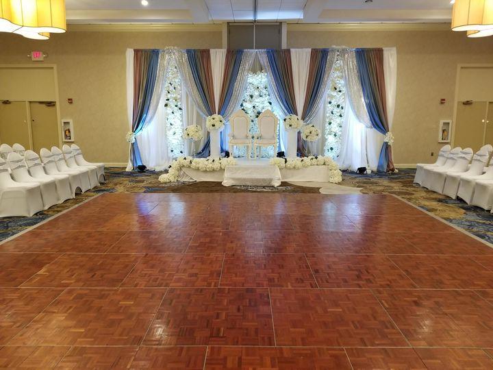 Tmx 1536687665 0e3cb54d68b3e186 1536687661 8ec9dfc5d89007eb 1536687646500 17 20180310 174729 Westlake, OH wedding venue
