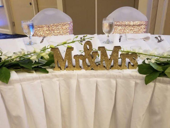 Tmx 1536687674 8c65dc7ced7d4ca6 1536687672 A4205985463130e5 1536687670369 21 20180908 182059 Westlake, OH wedding venue