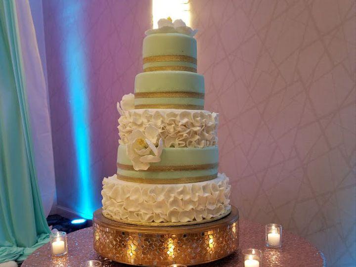 Tmx 1536687674 B36399bbe8021a58 1536687673 E228b5f697498dfc 1536687670373 23 20180908 183248 Westlake, OH wedding venue
